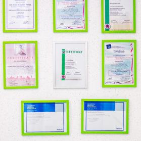 certyfikaty-2