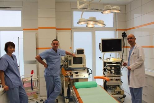 chirurgia-jednodniowa
