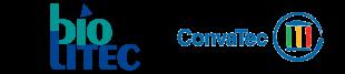 convatec-biolitec-310x67