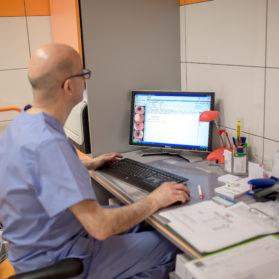 dr-naser-dib