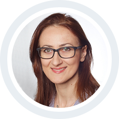 dr_aneta_falkowska