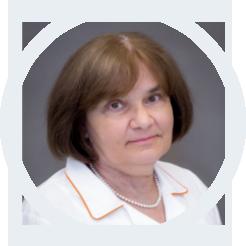 dr_anna_lewandowska
