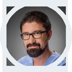 dr_rafal_chilmonczyk