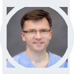 dr_rafal_manczak