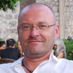 dr n. med. Marcin Woźniewicz