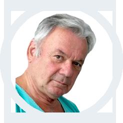 prof_krzysztof_bielecki