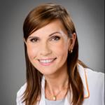 dr Aneta Dudel-Masalska