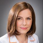 dr hab. n. med. Edyta Zagórowicz