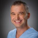 dr n. med. Adam Kiciak