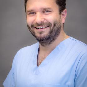 dr-andrzej-nykaza