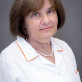 dr-anna-lewandowska