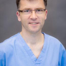 dr-rafal-manczak